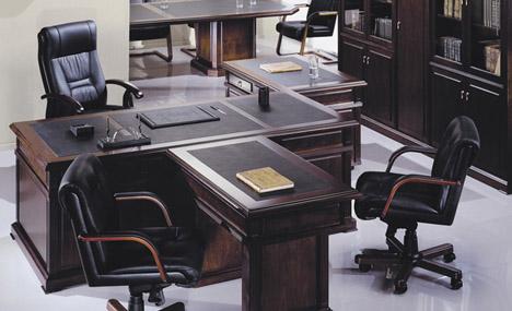 Изображение - Офисная мебель