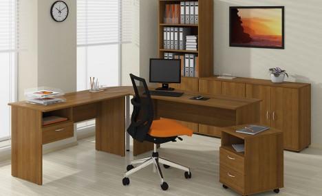Изображение - Оперативная мебель