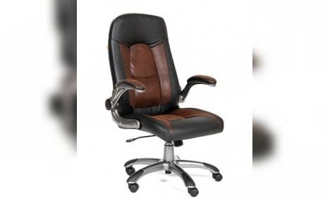 Изображение - Офисные кресла