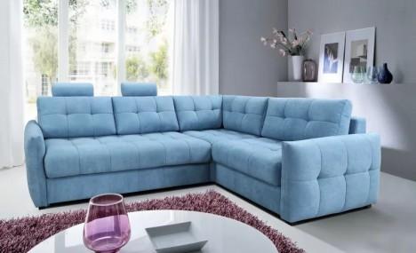 Изображение - Мягкая мебель