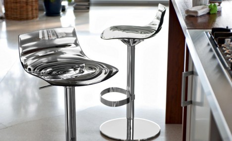 Изображение - Барные стулья