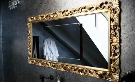 Изображение - Зеркала