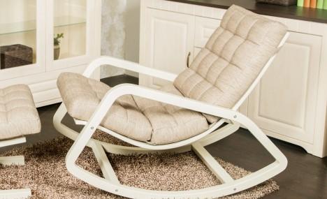 Изображение - Кресла-качалки.