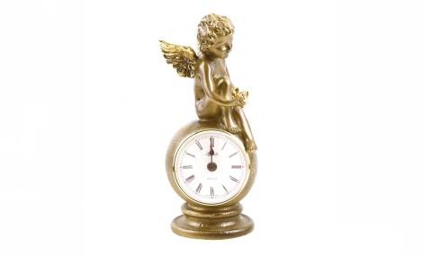 Изображение - Ангел с птичкой