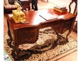 Миниатюрная фотография № 1 - Мебель руководителя - CF-8668