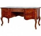Миниатюрная фотография № 3 - Мебель руководителя - CF-8668