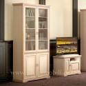 Миниатюрная фотография № 0 - Мебель руководителя - Joconda