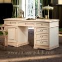 Миниатюрная фотография № 4 - Мебель руководителя - Joconda