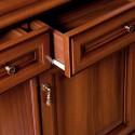 Миниатюрная фотография № 9 - Мебель руководителя - Joconda