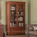 Миниатюрная фотография № 10 - Мебель руководителя - Joconda