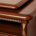Миниатюрная фотография № 7 - Мебель руководителя - Joconda
