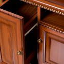Миниатюрная фотография № 13 - Мебель руководителя - Joconda
