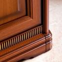 Миниатюрная фотография № 8 - Мебель руководителя - Joconda