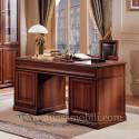 Миниатюрная фотография № 12 - Мебель руководителя - Joconda