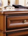 Миниатюрная фотография № 20 - Мебель руководителя - Joconda