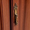 Миниатюрная фотография № 10 - Прихожие - Joconda