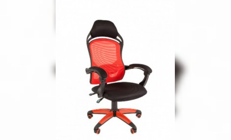Изображение - Кресло для геймеров