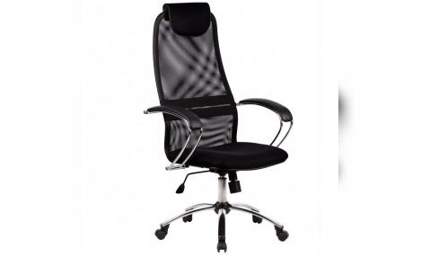 Изображение - Кресло ВК-8