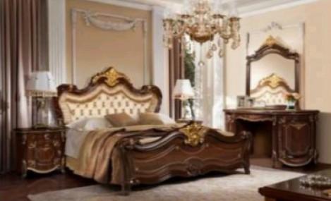 Изображение - Спальный гарнитур «Элиана»