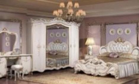 Изображение - Спальный гарнитур «Элиза»
