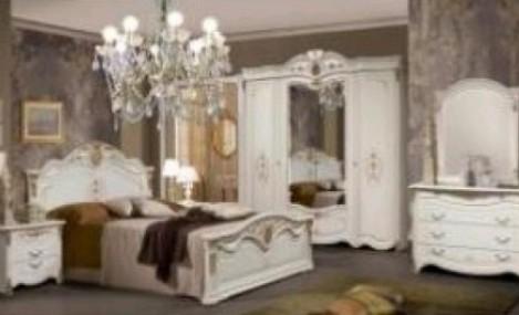 Изображение - Спальный гарнитур «Джоконда»