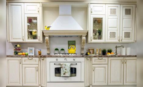 Изображение - «Афродита 2» кухонный гарнитур