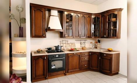 Изображение - «Афродита 3» кухонный гарнитур