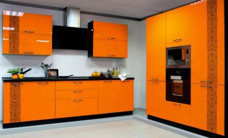 Изображение - «Вега» кухонный гарнитур