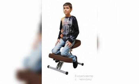Изображение - Коленный стул KMO1-L