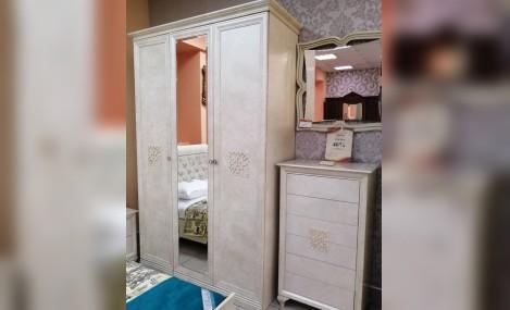 Изображение - Спальня Ария