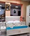 Миниатюрная фотография № 0 - РАСПРОДАЖА - Спальня Ария