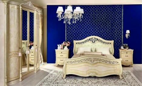 Изображение - Спальня Мирабелла