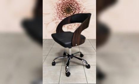 Изображение - Кресло СН-370SL/BLACK