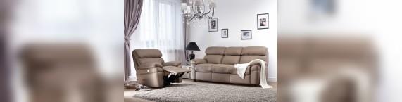 Узкая фотография Мягкая мебель Майми