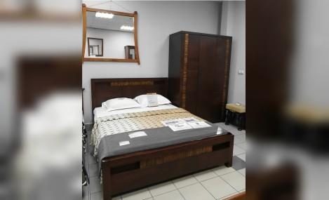 Изображение - Спальня Малага