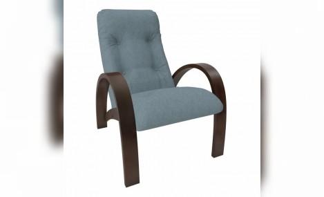 Изображение - Кресло  Модель S7