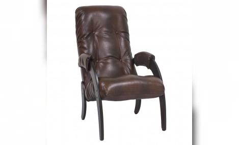Изображение - Кресло  Модель 61