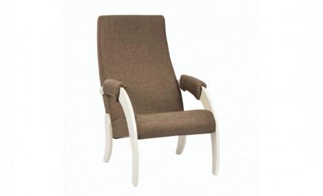 Изображение - Кресло для отдыха Модель 61М