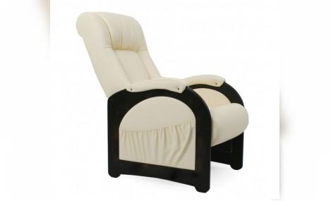 Изображение - Кресло для отдыха Модель 43 (с карманами) б/л