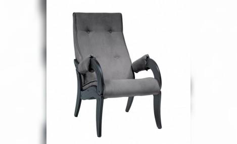 Изображение - Кресло для отдыха Модель 701