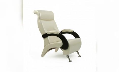 Изображение - Кресло для отдыха Модель 9-Д