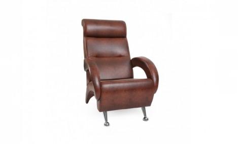 Изображение - Кресло для отдыха Модель 9-К