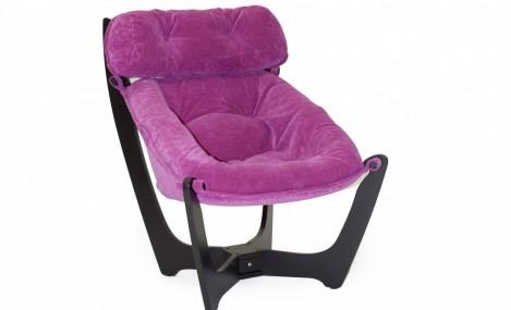 Изображение - Кресло для отдыха Модель 11