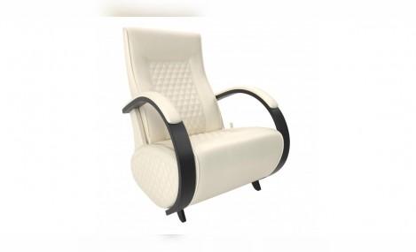 Изображение - Кресло-глайдер BALANCE 3 с накладками