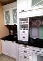 Миниатюрная фотография № 0 - РАСПРОДАЖА - Кухня «Афродита»