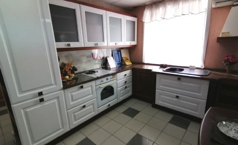 Изображение - Кухня Эклектика
