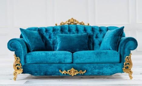 Изображение - Мягкая мебель PRADO
