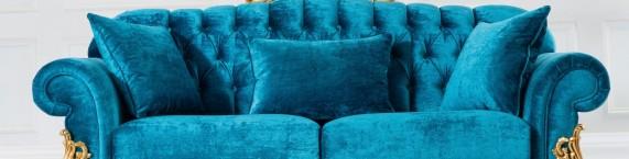 Узкая фотография Мягкая мебель PRADO