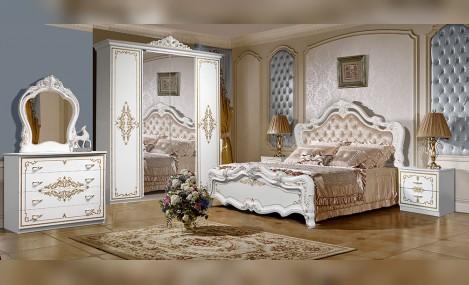 Изображение - Спальня Аризона