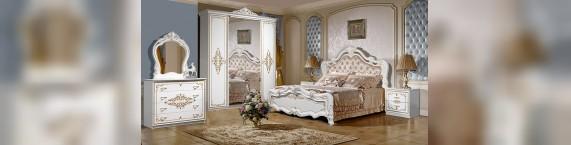 Узкая фотография Спальня Аризона